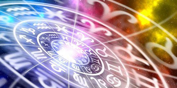 Финансовый гороскоп на Февраль 2021 для всех знаков зодиака