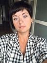 Ольга Жилко фотография #3