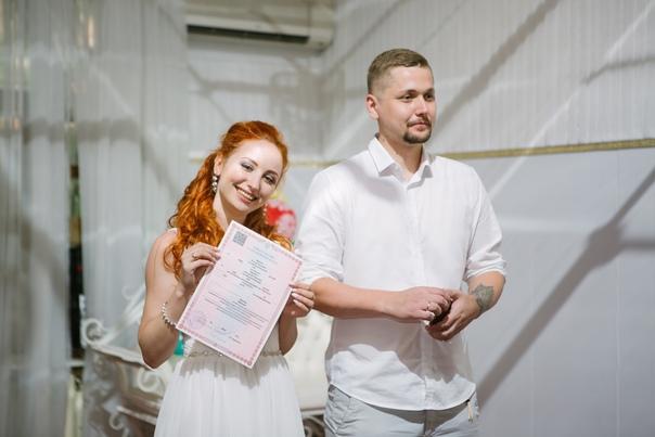 Свадебная съемка в Ялте - Фотограф MaryVish.ru