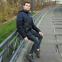 Nikita Rankov