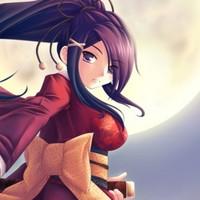 Anime Rin