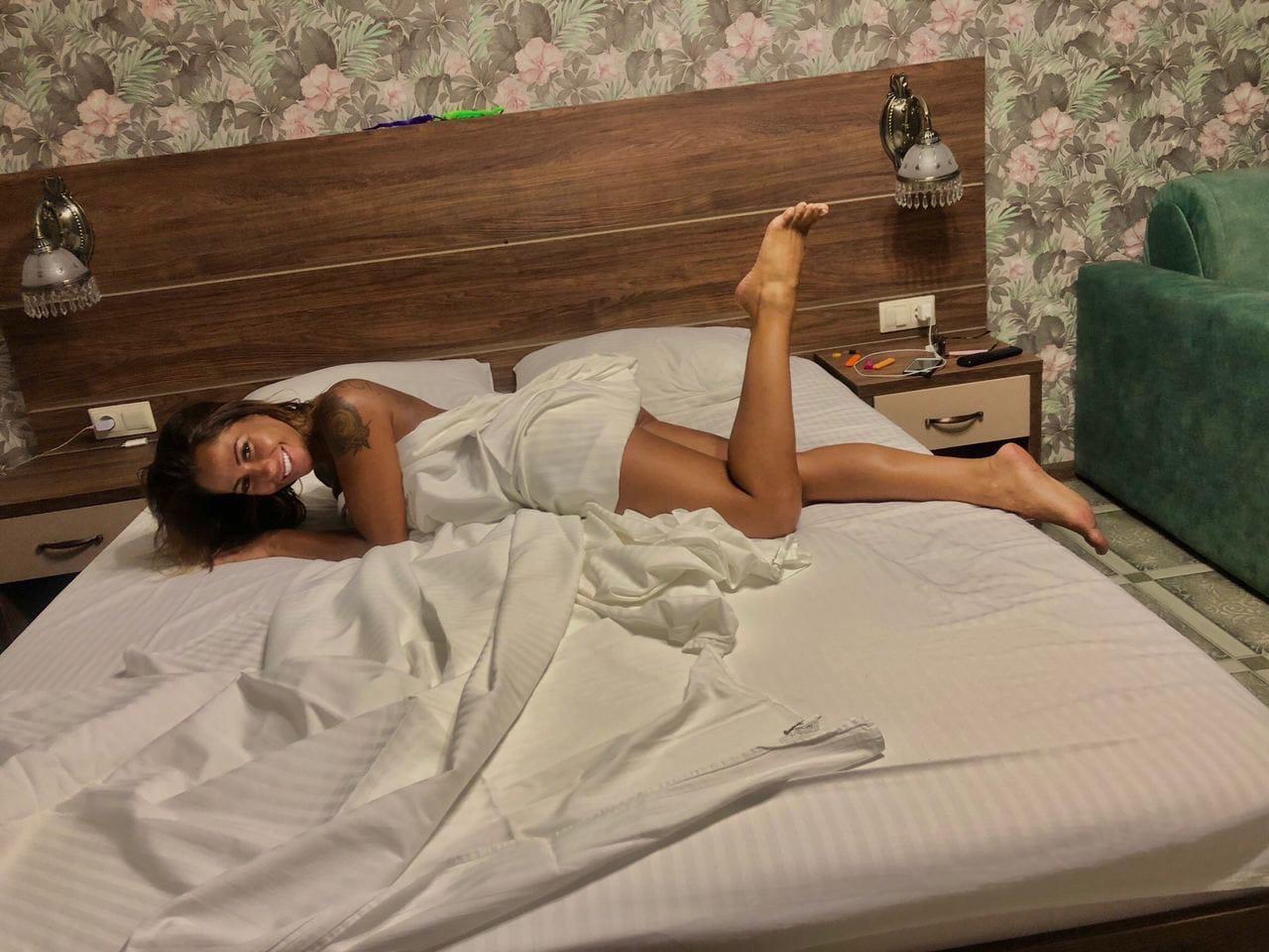 фото из альбома Елены Берковой №5