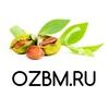 Тайская косметика OZBM.RU косметика из Тайланда
