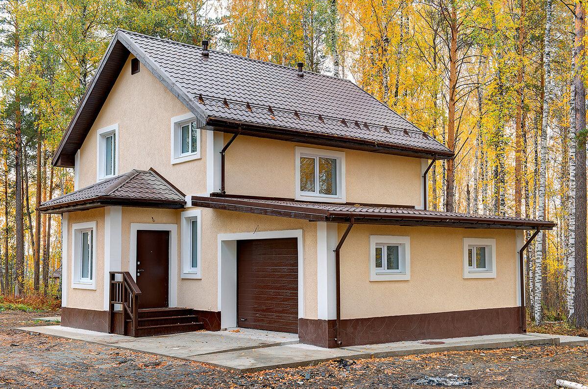 Недвижимость дома дачи земля в Краснодарском крае