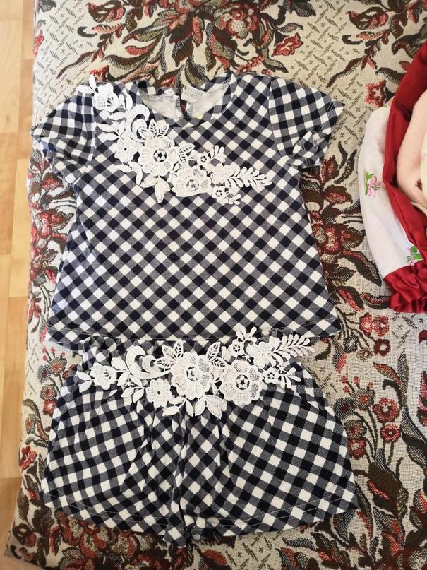 Купить детские вещи. Платья на фото 1,2, 3-   Объявления Орска и Новотроицка №17094