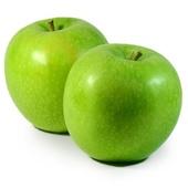 Яблоко гренни смит 1 кг