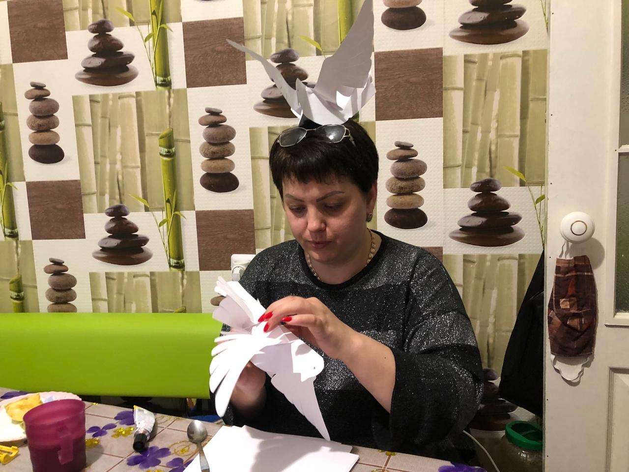 Фото альбом ромашиной минск вакансии для девушки работа