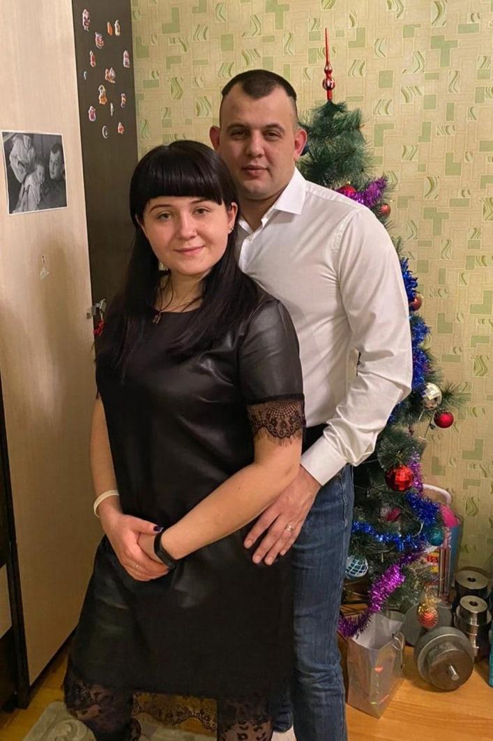 Ira, 23, Zheleznogorsk