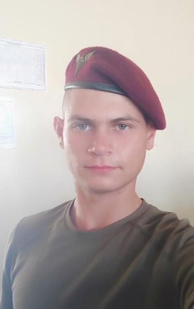Aleksandr Darov, Kingston