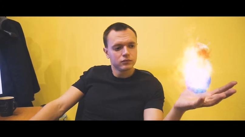 Акуна Матата! Интервью с бронзовым призером 6 сезона RNS.Vision — Евгением Швецовым., изображение №9