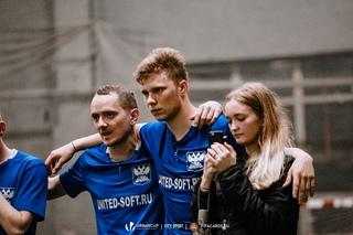 Империя - Партизан