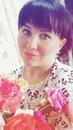 Анастасия Гайдаревская