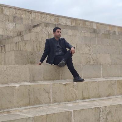 Mehmet Yakın