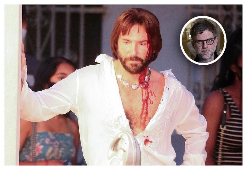 Новый фильм Пола Томаса Андерсона обрел дату релиза.