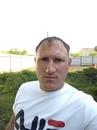 Личный фотоальбом Николая Ластовкина
