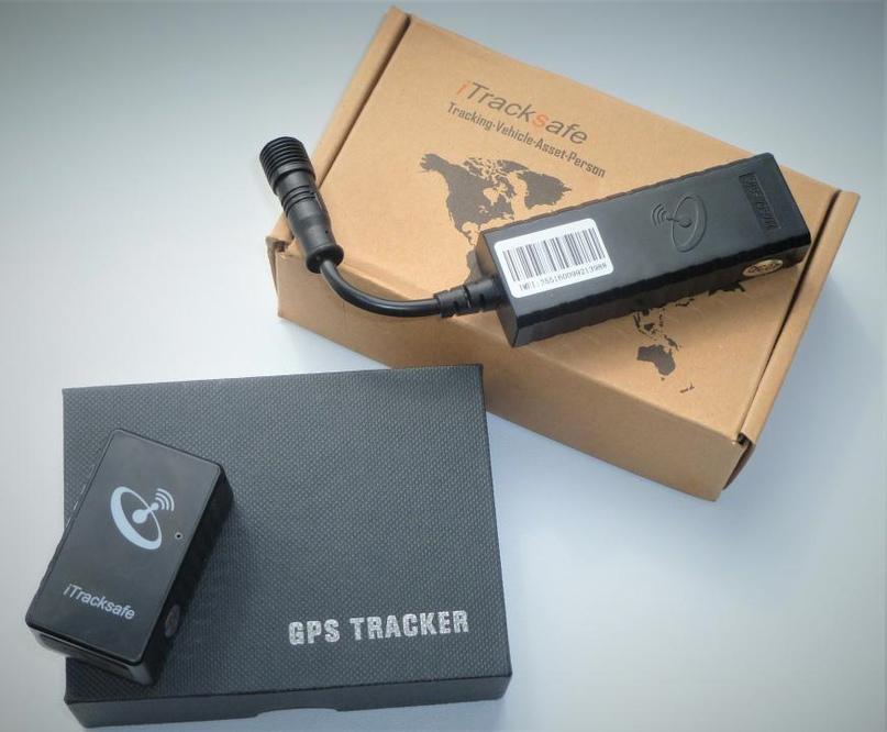 GPS-трекер для авто: https://alihvast.com/item/1005002035443004.html