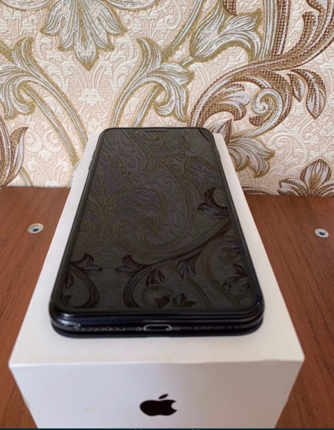 Apple iPhone 7 Plus 32 ГБ