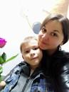 Личный фотоальбом Ольги Ширяевой