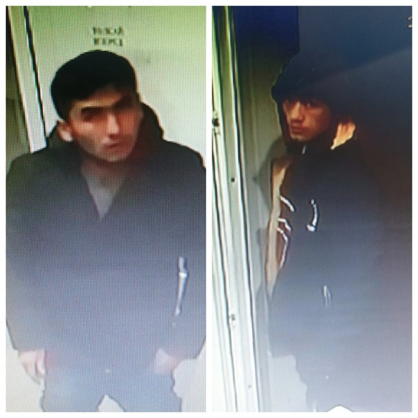 ✅ Нападение на вахтера гостиницы в Кимовске: ведет...