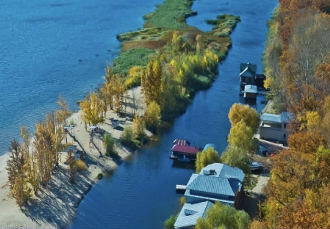 Саратовская область вошла в рейтинг с самым бюджетным оздоровительным отдыхом