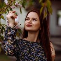 Фото Оксаны Степаковой