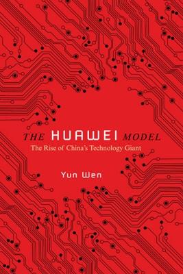 The Huawei Model