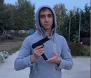 Ушаков Александр |  | 3