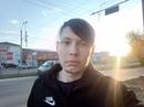 Привалов Андрей | Брянск | 33