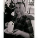 Личный фотоальбом Оксаны Поповой