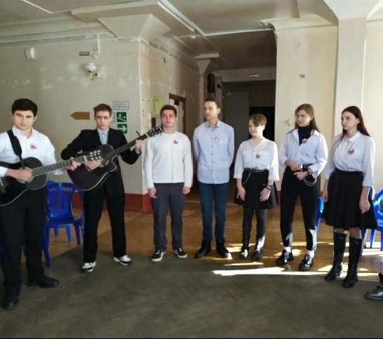 Информация о клубе «Армавирский Аккорд», изображение №2