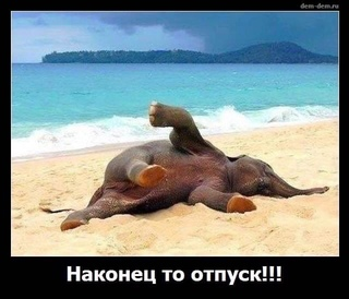 Людмила Боброва фотография #20