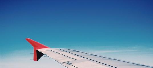 Уральские Авиалинии, возврат билетов