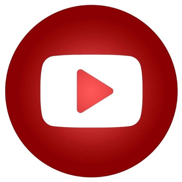 накрутка просмотров на видео youtube