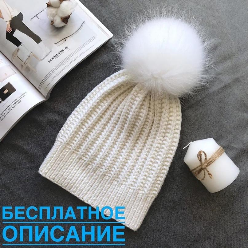 Автор @tatyana_suslova69_knits