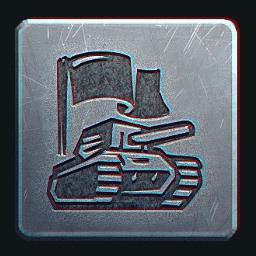 Достижения (ачивки) WOT Steam, изображение №26