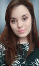 Алиса Зайнуллина -  #35