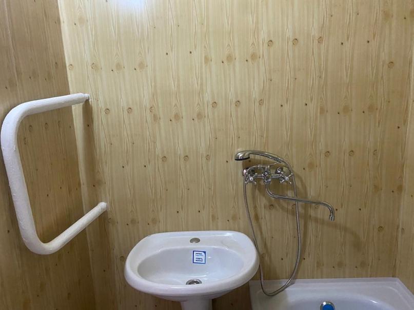 Как мы готовим квартиру для комиссии…, изображение №5
