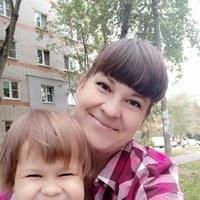 НатальяКапустина