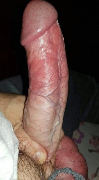 Dick Vk