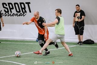 Life Fitness – КЛМФ СПБ