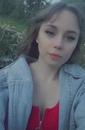 Любимова Виктория      44
