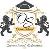 Курсы Оскар - обучение по РБ и всему миру онлайн
