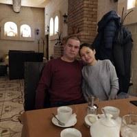 МунарбекДеркенбаев