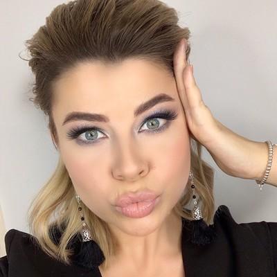 Katy Norova
