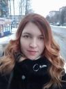Личный фотоальбом Даши Елсуковой