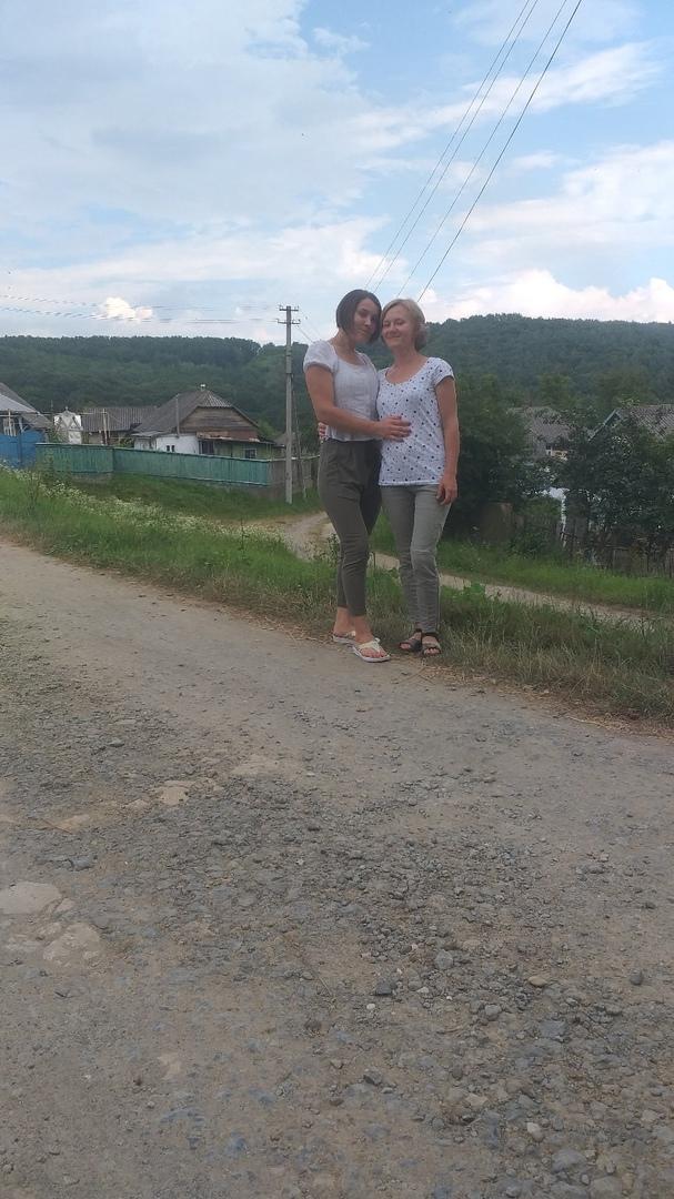 photo from album of Lyusі Rosovska №15