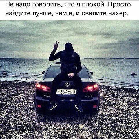Atoev-Muhammad, 20, Khabarovsk
