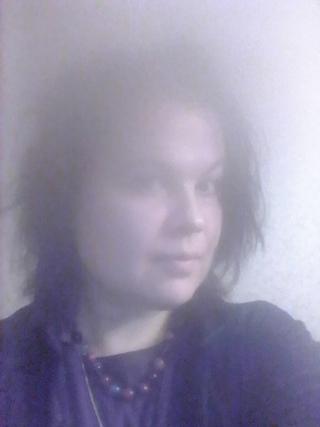 Екатерина Таратута фотография #40