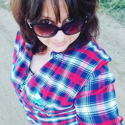 Nadezhda, 32, Aktobe