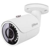 IP камера Dahua DH-IPC-HFW1230SP-0280B